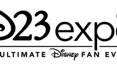 NINE NEW DISNEY LEGENDS TO BE HONORED DURING D23 EXPO 2017 IN ANAHEIM ON JULY 14 2