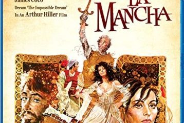MAN OF LA MANCHA 23