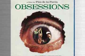 OBSESSIONS 13