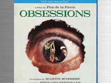 OBSESSIONS 44