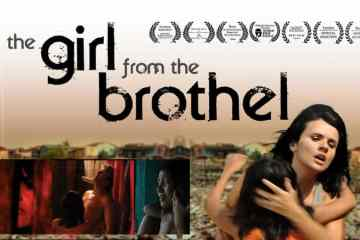 GIRL FROM THE BROTHEL, THE 11