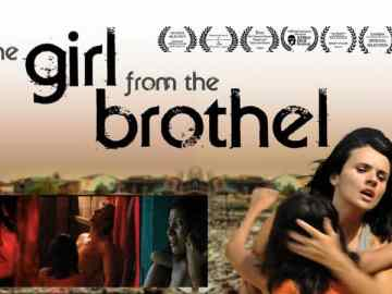 GIRL FROM THE BROTHEL, THE 36