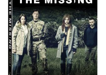 MISSING, THE: SEASON 2 28