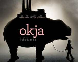 Okja Comes to Life in Official Trailer for Bong Joon Ho's Latest Film 10