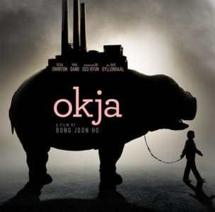 Okja Comes to Life in Official Trailer for Bong Joon Ho's Latest Film 23