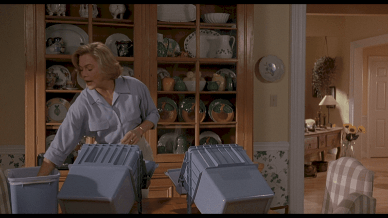 SERIAL MOM: COLLECTOR'S EDITION 21