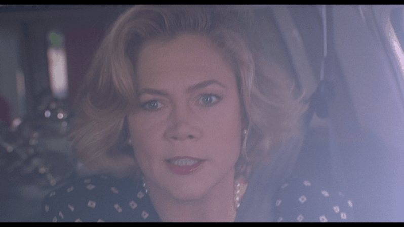 SERIAL MOM: COLLECTOR'S EDITION 33