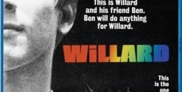 WILLARD 3