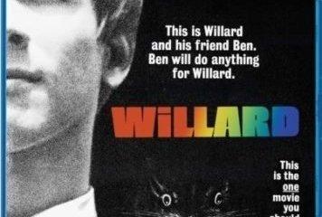WILLARD 15