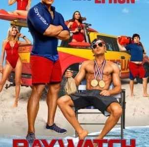 BAYWATCH (2017) 37