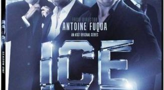 ICE: SEASON ONE 1