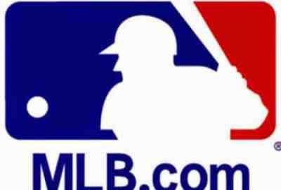 Major League Baseball Series Come to DVD this Spring 1