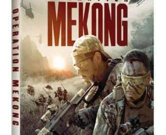 OPERATION MEKONG 38