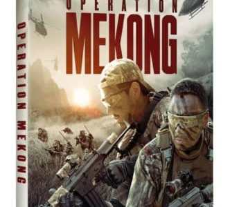 OPERATION MEKONG 7