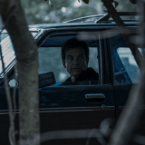 """Nathan Silver's """"Thirst Street"""" Acquired by Samuel Goldwyn Films 9"""