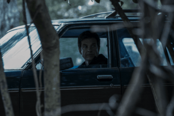 Good Clean Fun with Dirty Money ... Netflix Releases Teaser Trailer for Ozark 28