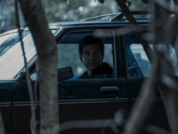 Good Clean Fun with Dirty Money ... Netflix Releases Teaser Trailer for Ozark 44