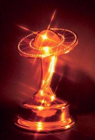 Saturn Awards Special Achievement citations unveiled 3