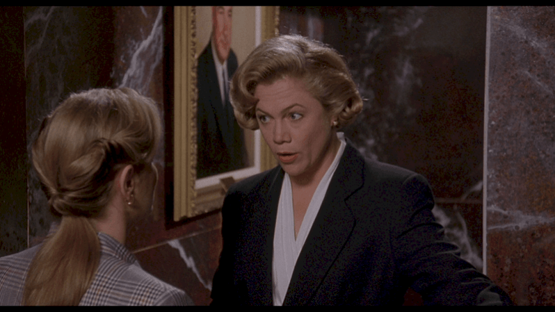 SERIAL MOM: COLLECTOR'S EDITION 23