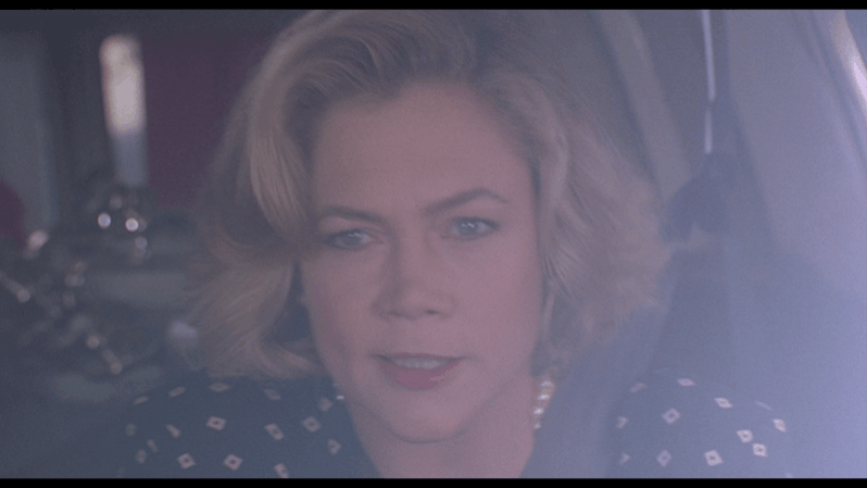 SERIAL MOM: COLLECTOR'S EDITION 25