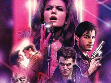 STREETS OF FIRE: COLLECTOR'S EDITION 60