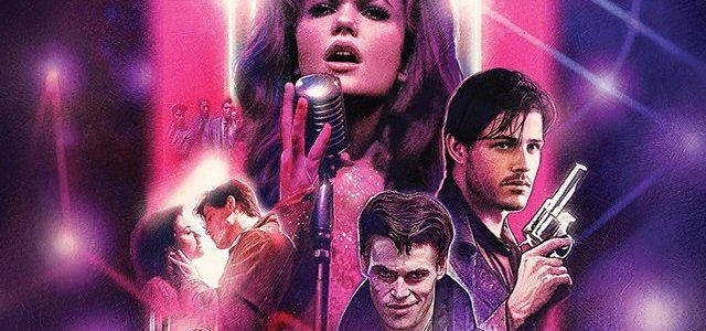 STREETS OF FIRE: COLLECTOR'S EDITION 27