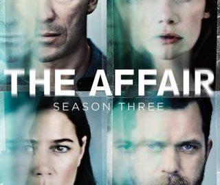 AFFAIR, THE: SEASON THREE 47