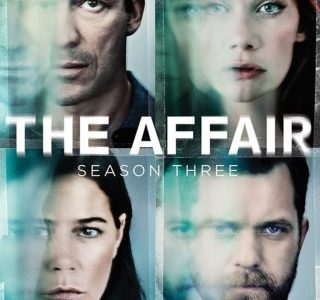 AFFAIR, THE: SEASON THREE 7