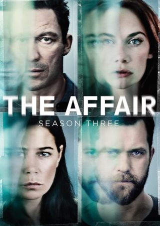 AFFAIR, THE: SEASON THREE 3