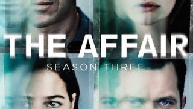 https://i0.wp.com/andersonvision.com/wp-content/uploads/2017/05/the-affair-season-3-dvd.jpg?resize=640%2C360&ssl=1