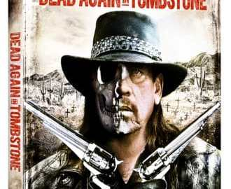 DEAD AGAIN IN TOMBSTONE arrives on Blu-ray, DVD, Digital HD and On Demand on September 12 53