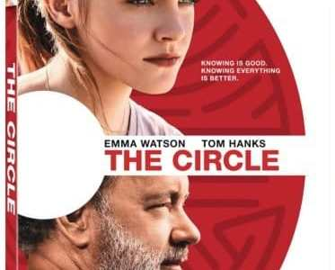 THE CIRCLE – Starring Tom Hanks and Emma Watson – Available on Digital HD July 18 and on Blu-ray August 1 35