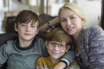THE BOOK OF HENRY - Jaeden Lieberher Stars in TWO NEW CLIPS! 16