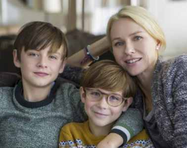 THE BOOK OF HENRY - Jaeden Lieberher Stars in TWO NEW CLIPS! 19