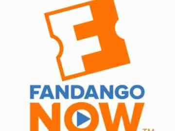 FandangoNOW is celebrating the 4th on the 4th 58