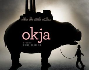 Director Bong Joon Ho Leads Us Down the Road to 'Okja' 8
