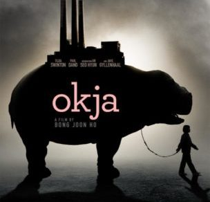 Director Bong Joon Ho Leads Us Down the Road to 'Okja' 1