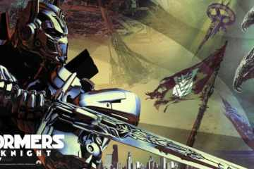 TRANSFORMERS: THE LAST KNIGHT 24