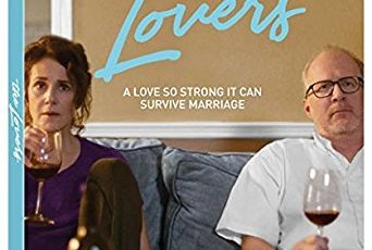 LOVERS, THE 10