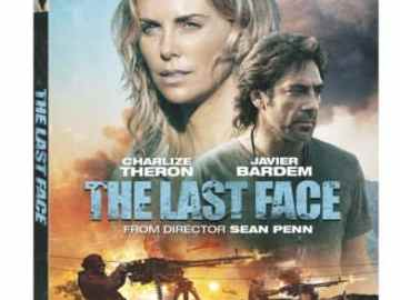 LAST FACE, THE 53