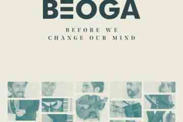 BEOGA - BEFORE WE CHANGE OUR MIND 19