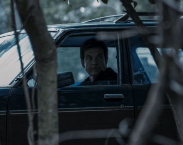 "In ""Ozark"" We Don't Call the Police...Find Out Why In First Official Clip 7"