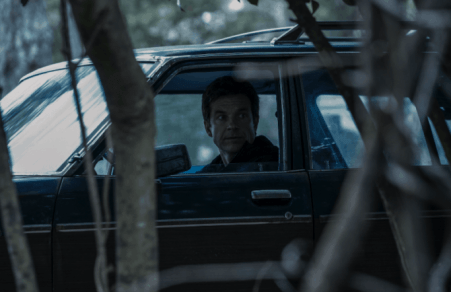 """In """"Ozark"""" We Don't Call the Police...Find Out Why In First Official Clip 3"""