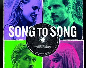 SONG TO SONG 51