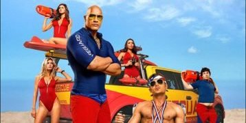 BAYWATCH (4K ULTRA HD) 61
