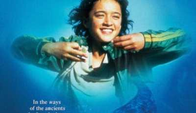 WHALE RIDER: COLLECTOR'S EDITION 7