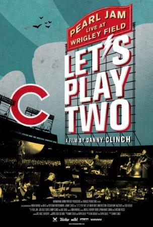 LET'S PLAY TWO 3