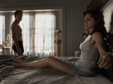 Are you ready to play GERALD'S GAME? 41
