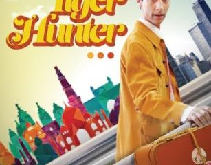 TIGER HUNTER, THE 7