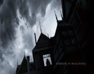 Winchester: The House That Ghosts Built has a trailer and new poster for you! 15